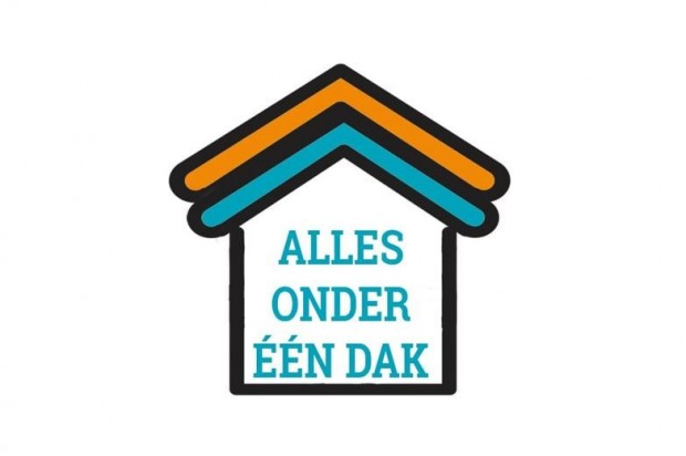 Website-Notenboom-Erasmus-Allesondereendak-min