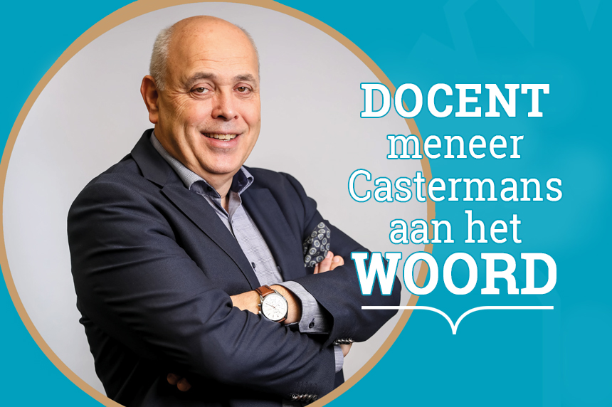 Notenboom-erasmus-docent-meneer-castermans
